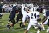Hendrickson_Hawk_vs_Cedar_Ridge_1010