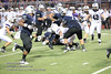 Hendrickson_Hawk_vs_Cedar_Ridge_1006