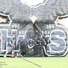 HHS-vs-Akins-1009