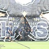 HHS-vs-Akins-1007