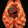 Henna : 2 galleries with 41 photos
