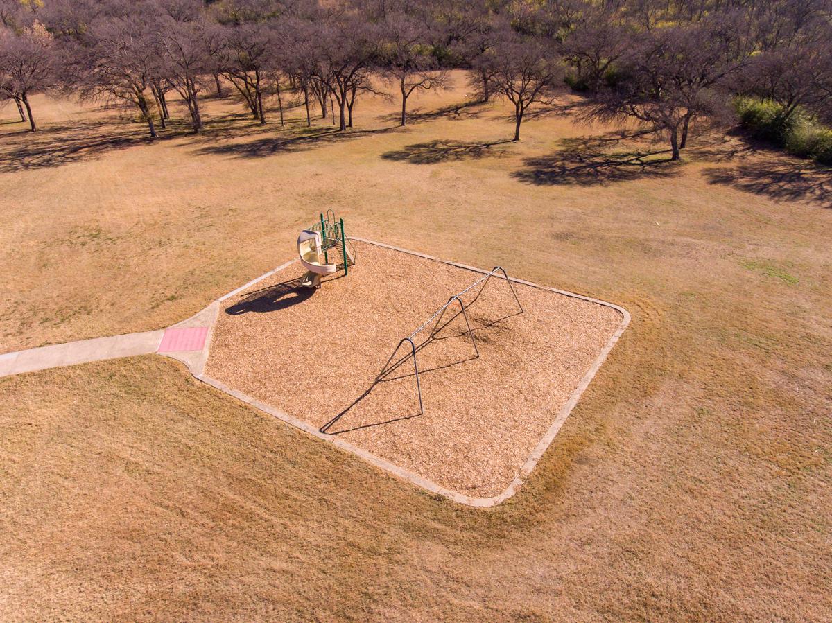 Amon Carter Park PreConst-2
