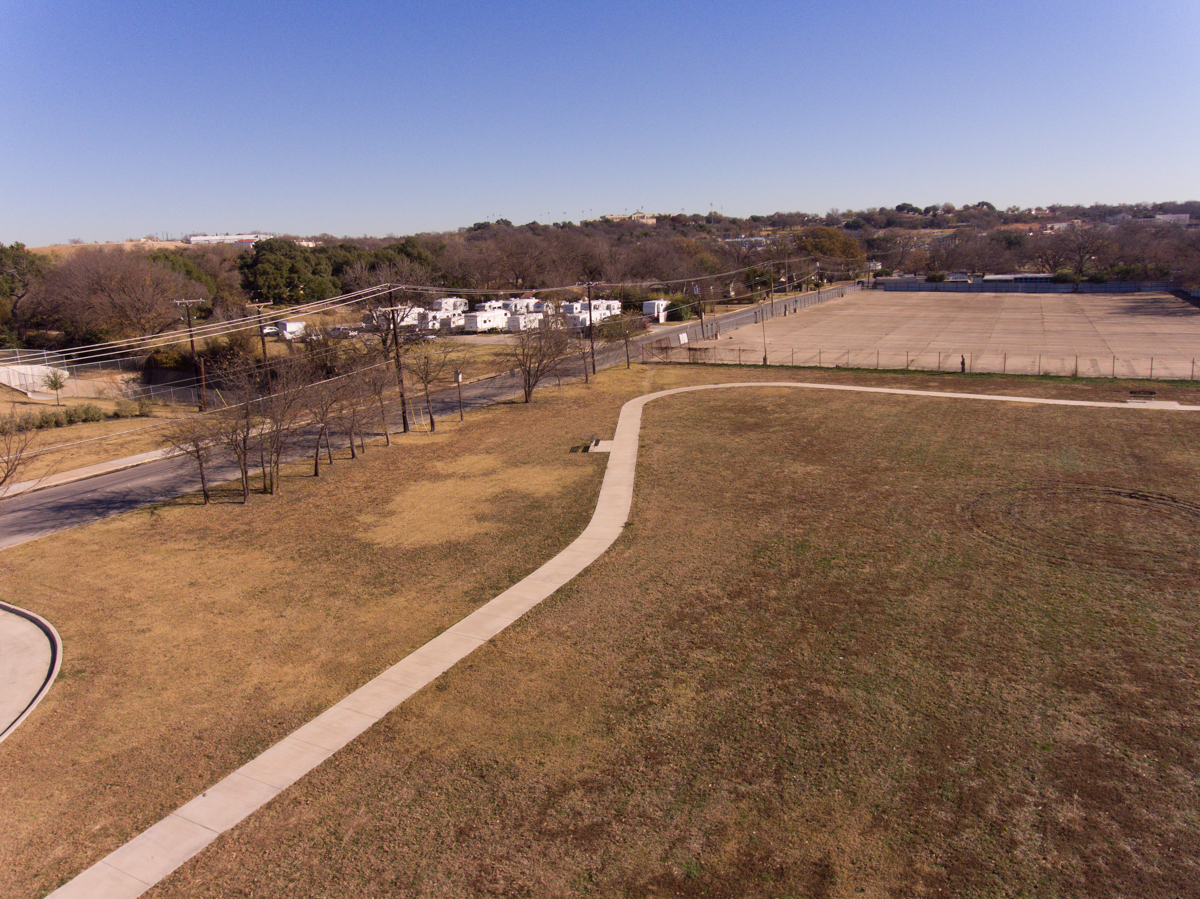 Anderson Campbell Park PreConst-4