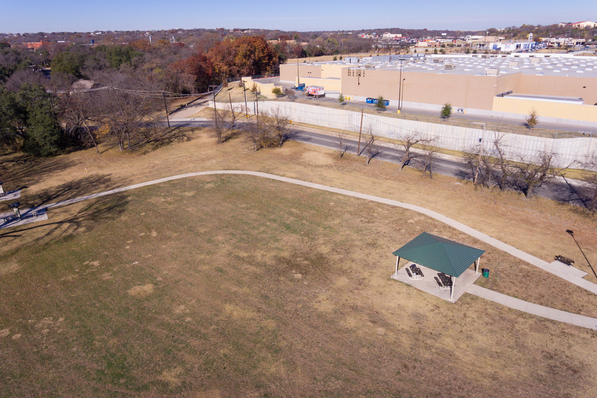 Anderson Campbell Park PreConst-12
