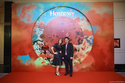 Hennessy-Dinner-Hanoi-WefieBox-Photobooth-Vietnam-Chup-hinh-in-anh-lay-lien-Toan-quoc-010