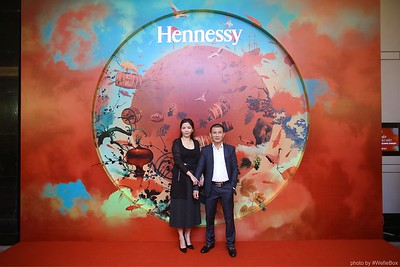 Hennessy-Dinner-Hanoi-WefieBox-Photobooth-Vietnam-Chup-hinh-in-anh-lay-lien-Toan-quoc-044