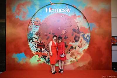 Hennessy-Dinner-Hanoi-WefieBox-Photobooth-Vietnam-Chup-hinh-in-anh-lay-lien-Toan-quoc-048