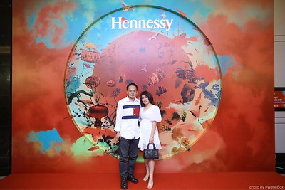 Hennessy-Dinner-Hanoi-WefieBox-Photobooth-Vietnam-Chup-hinh-in-anh-lay-lien-Toan-quoc-029