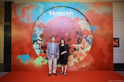Hennessy-Dinner-Hanoi-WefieBox-Photobooth-Vietnam-Chup-hinh-in-anh-lay-lien-Toan-quoc-020