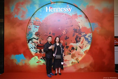 Hennessy-Dinner-Hanoi-WefieBox-Photobooth-Vietnam-Chup-hinh-in-anh-lay-lien-Toan-quoc-006