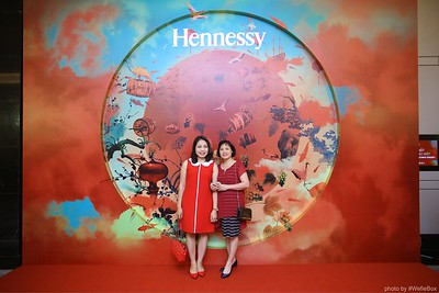 Hennessy-Dinner-Hanoi-WefieBox-Photobooth-Vietnam-Chup-hinh-in-anh-lay-lien-Toan-quoc-040