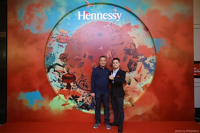 Hennessy-Dinner-Hanoi-WefieBox-Photobooth-Vietnam-Chup-hinh-in-anh-lay-lien-Toan-quoc-002