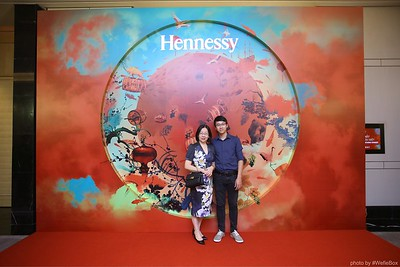 Hennessy-Dinner-Hanoi-WefieBox-Photobooth-Vietnam-Chup-hinh-in-anh-lay-lien-Toan-quoc-011