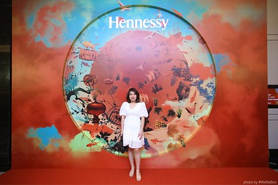 Hennessy-Dinner-Hanoi-WefieBox-Photobooth-Vietnam-Chup-hinh-in-anh-lay-lien-Toan-quoc-030