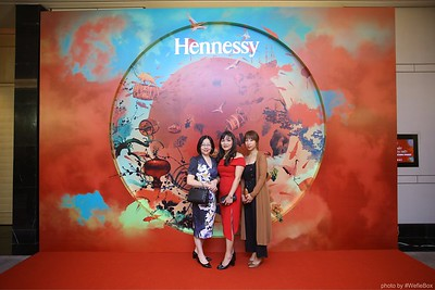 Hennessy-Dinner-Hanoi-WefieBox-Photobooth-Vietnam-Chup-hinh-in-anh-lay-lien-Toan-quoc-013