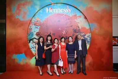 Hennessy-Dinner-Hanoi-WefieBox-Photobooth-Vietnam-Chup-hinh-in-anh-lay-lien-Toan-quoc-046
