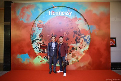 Hennessy-Dinner-Hanoi-WefieBox-Photobooth-Vietnam-Chup-hinh-in-anh-lay-lien-Toan-quoc-015