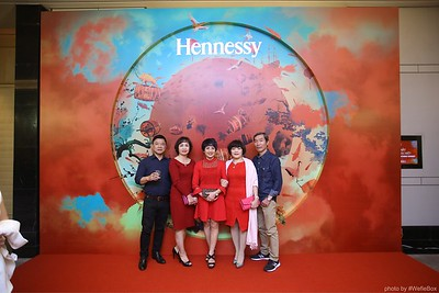 Hennessy-Dinner-Hanoi-WefieBox-Photobooth-Vietnam-Chup-hinh-in-anh-lay-lien-Toan-quoc-026