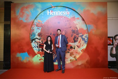 Hennessy-Dinner-Hanoi-WefieBox-Photobooth-Vietnam-Chup-hinh-in-anh-lay-lien-Toan-quoc-024