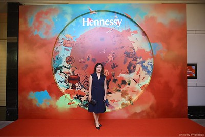 Hennessy-Dinner-Hanoi-WefieBox-Photobooth-Vietnam-Chup-hinh-in-anh-lay-lien-Toan-quoc-019