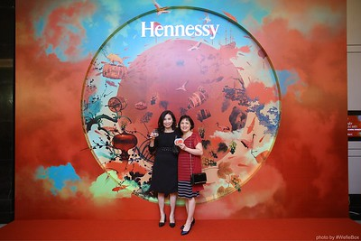 Hennessy-Dinner-Hanoi-WefieBox-Photobooth-Vietnam-Chup-hinh-in-anh-lay-lien-Toan-quoc-033