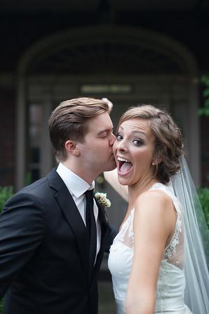 Emily and Jud Wedding 8-9-14   http://www.stephenjerkins.com/