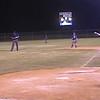Eric Machine pitch 2003-2004