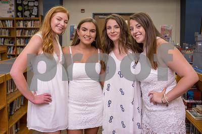 Henry Hudson High Graduation 2017-3540
