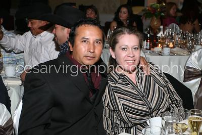 Henry & Maria0320
