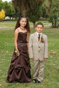 Henry & Maria0208