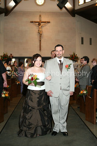 Henry & Maria0133