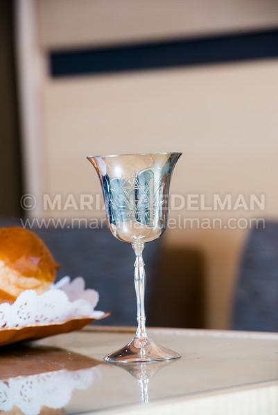Mariana_Edelman_Photography_Cleveland_Bat_Mitzvah_Narens_0003