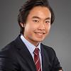 04-Henry Wu