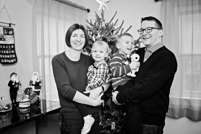 Family Session069
