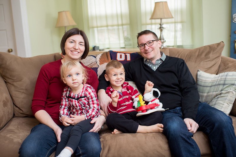 Family Session083