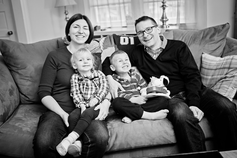 Family Session084