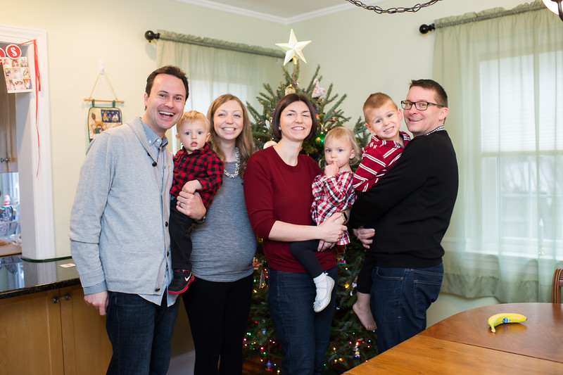Family Session089