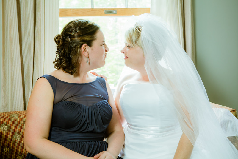 Henson wedding-0034