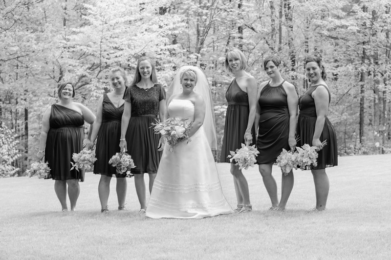 Henson wedding-0082