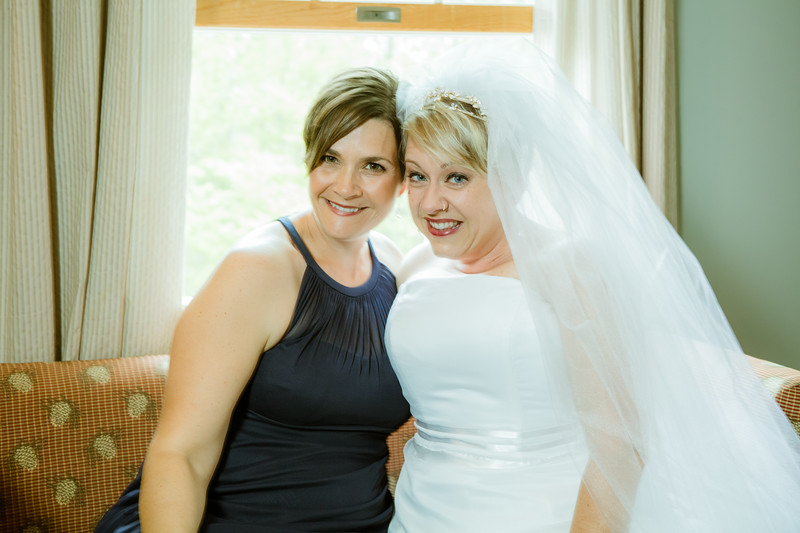 Henson wedding-0038