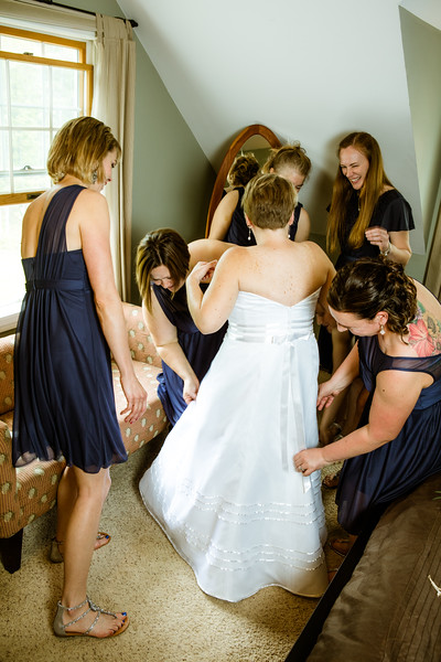 Henson wedding-0017