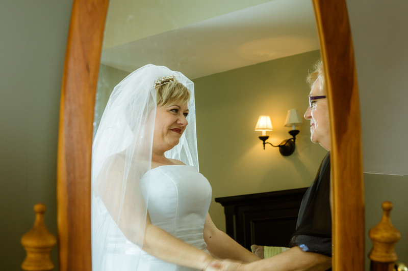 Henson wedding-0028