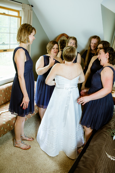 Henson wedding-0018