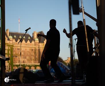 Hepcat | Victoria Ska & Reggae Fest | Victoria BC