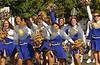 2007-10-20 1270VarsityCheerleaders