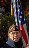 VFW Post #2307 Veteran.