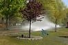 VS Park Water 019z