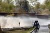 VS Park Water 170e