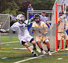 2009-05-28_Baldwin HS Boys Lax Vs Fdale HS, Semi-Finals, 7-6 : 96  Proof Photos. More soon.