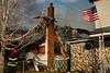 .E. Martin St., E. Rockaway Fire, March 5th, 2007
